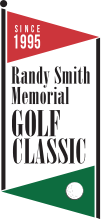 randy_smith_vertical_logo0-5x