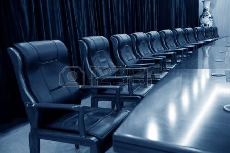 13974241-head-office-boardroom-with-leather-chairs