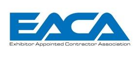 EACA Web