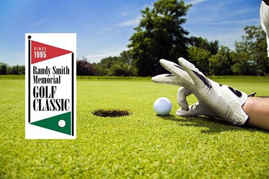 rsmgc_lv_golf