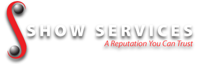 Show-Services_Banner