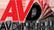 av-dimensions-logo