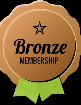 bronze_membership@3x