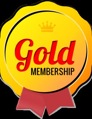 gold_membership@3x