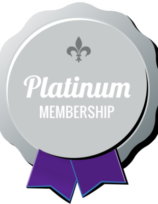 platinum_membership@3x