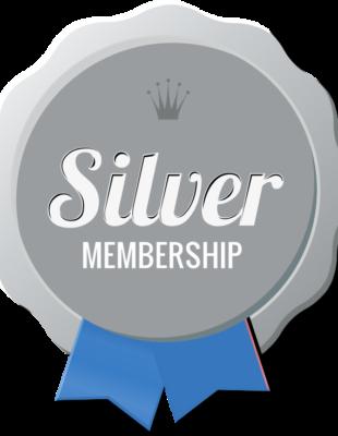 silver_membership@3x