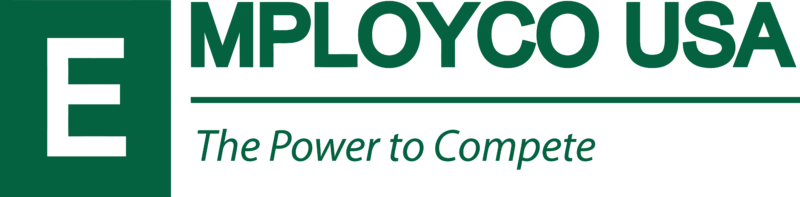Employco.pms.logo
