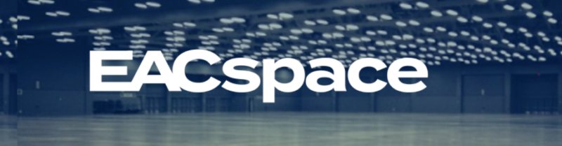 Welcome - EACspace.com-2017-03-02-18-19-47