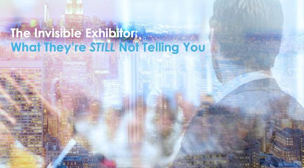 Showfloor Buzz - June 14, 2019 - Exhibitor Appointed